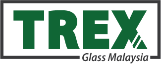 Malaysia Glass Supplier | Renovation Glass Company