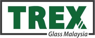 Malaysia Glass Supplier | Renovation Glass Company